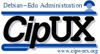 http://source.cipux.org/pix.cipux.org/logo/CipUX-3.2.6_72dpi.png